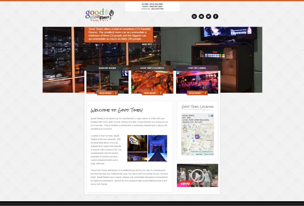 2014-03-20_GoodTimes