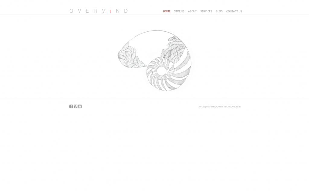 2014-03-20_Overmind