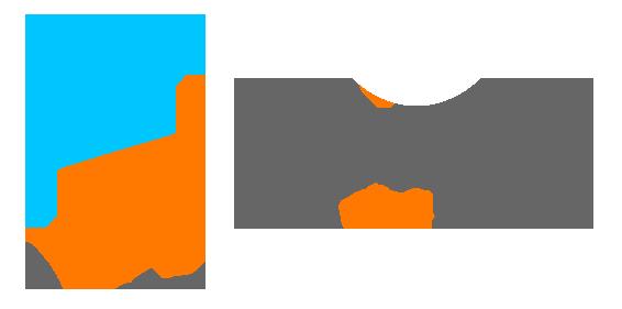 BRANDING   WEB   VIDEO